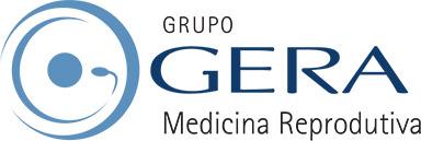 Gera Clínica de Fertilização em Campo Grande/MS