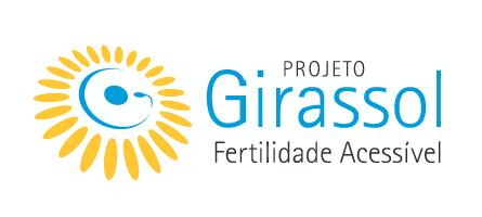 projeto-girassol